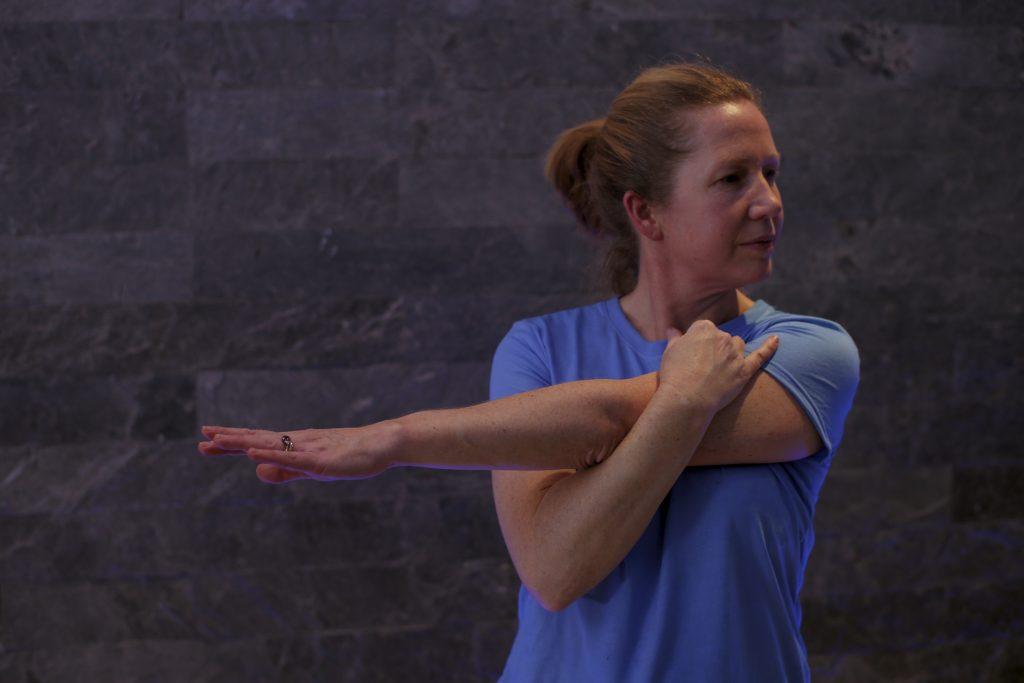 technique (7)