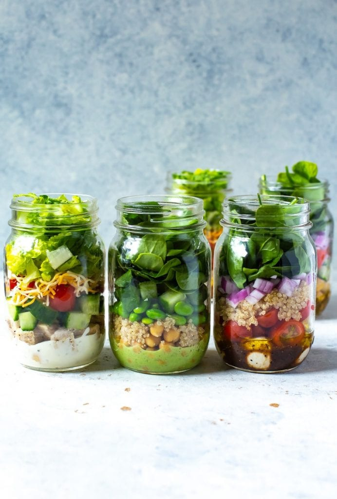Mason-Jar-Salad-Recipes-14